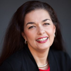 ana dutra, ceo of mandala global ddvisors, and a senior global advisor for humantelligence