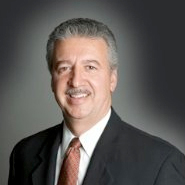 investor and board member for humantellige mike digregorio