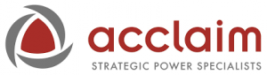 Acclaim Energy Advisors