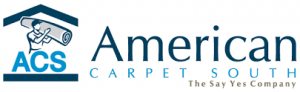 American Carpet South