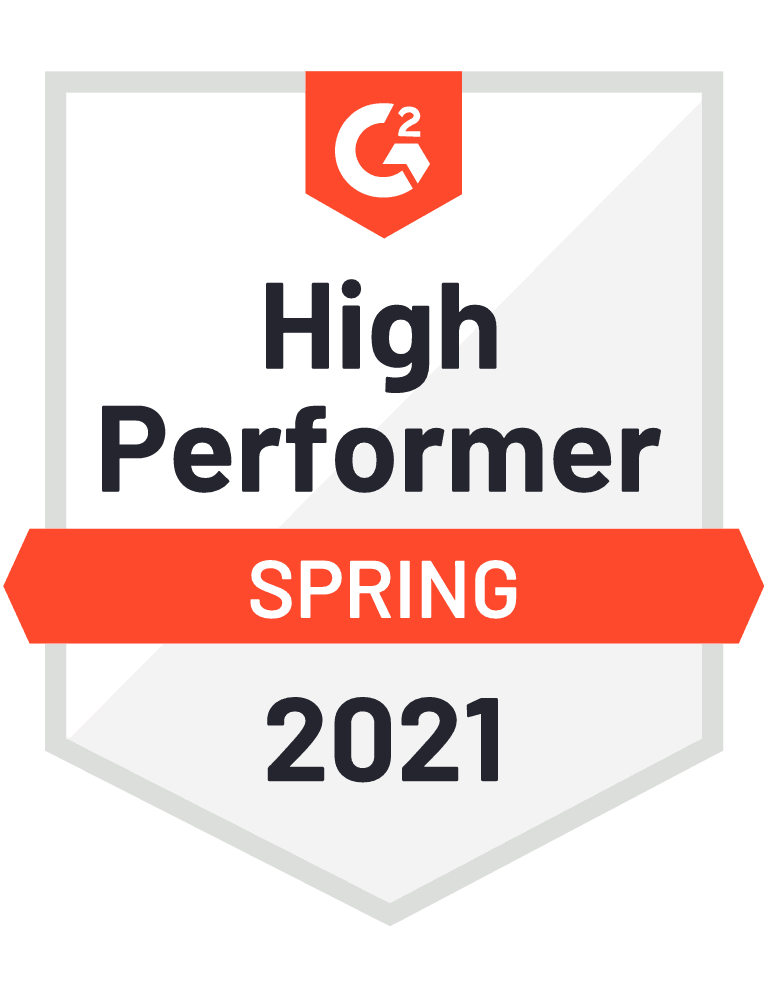 Humantelligence Named Culture & Talent Intelligence Software Higher Performer by G2