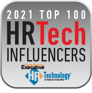Humantelligence Recognized for Transforming HR Technology